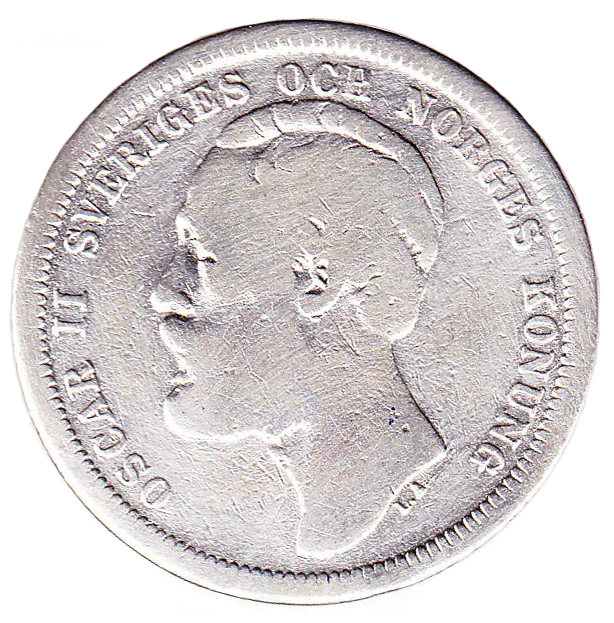 1-kr-1966-framsida