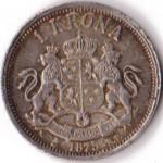 1-kr-1875-frånsida1