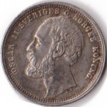 1-kr-1875-framsida
