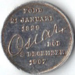 1-kr-1907-frånsida