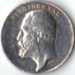 1-kr-1907-framsida