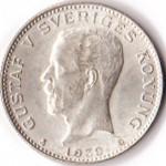 1-kr-1939-framsida