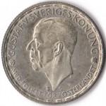 1-kr-1942-framsida