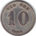 10-ore-1904-framsida-150x150