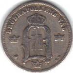 10-ore-1904-fransida-150x150