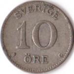 10-ore-1929-framsida-150x150