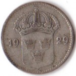 10-ore-1929-fransida-150x150