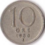 10-ore-1950-framsida-150x150