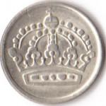 10-ore-1957-fransida-150x150