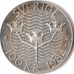 100-kr-1984-Fortroende-Sakerhet-Nedrustning-fransida-150x150