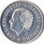 100-kr-1988-Nya-Sverige-Delaware-fransida-150x150
