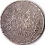 2-kr-1897-Frånsida