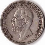 2-kr-1897-a-framsida