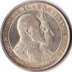 2-kr-1907-framsida