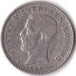 2-kr-1922-Framsida