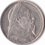 2-kr-1932-Framsida