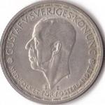 2-kr-1950-framsida