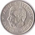 2-kr-1965-framsida
