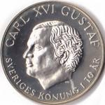 200-kr-1983-Sveriges-Konung-i-10-ar-framsida-150x150