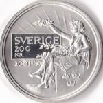 200-kr-2001-Nobelpriset-100-ar-atsida-150x150
