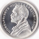 200-kr-2001-Nobelpriset-100-ar-framsida-150x150