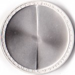 200-kr-2005-Unionsupplosningen-framsida-150x150
