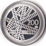 200-kr-2006-Jarnvagen-150-ar-atsida-150x150
