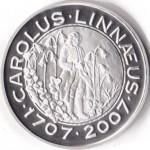200-kr-2007-Carl-von-Linne-300-ar-framsida-150x150