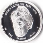 200-kr-2008-Selma-Lagerlof-150-ar-fransida-150x150