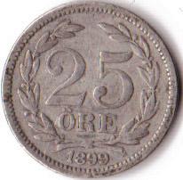 25-öre-1899-framsida