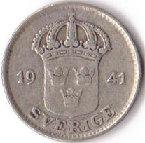 25-öre-1941-frånsida