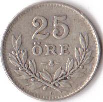 25-öre-1941-framsida