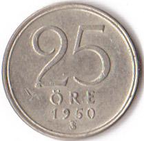 25-öre-1950-framsida