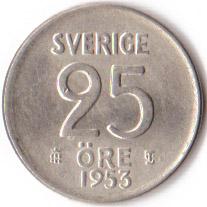 25-öre-1953-framsida