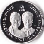 300-kr-2010-Victoria-och-Daniel-framsida-150x150