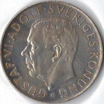 5-kr-1952-Svensk-odlings-befrämjande-framsida1