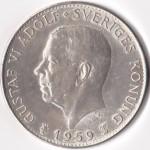 5-kr-1959-framsida-150x150