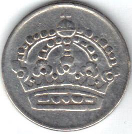 50-öre-1956-frånsida