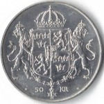 50-kr-1976-Kungabrollopet-atsida-150x150