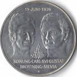 50-kr-1976-Kungabrollopet-framsida-150x150